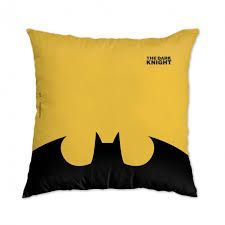 almofadas de super herois - Pesquisa Google