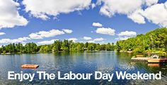 Happy Labour Day. Enjoy the long weekend with family and friends! #LabourHoliday #LongWeekend #Hvac #Atlantisair