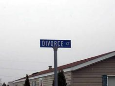 15 Funniest Street and Roads Names - Oddee.com (road names, funny street name)