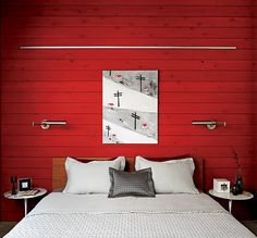 newest wall color combination for bedroom color combinations ideas