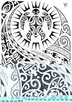 d22c6a786 294 Best Celtic & tribal tats & art images in 2019 | Celtic tribal ...