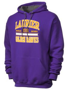 Shop your Wilfrid Laurier University Golden Hawks Apparel Store for the latest selection of Golden Hawks fan gear! Prep Sportswear has your school's t-shirts, sweatshirts, hats, bags and more! Wilfrid Laurier, Graphic Sweatshirt, T Shirt, Hoodies, Sweatshirts, Really Cool Stuff, Sportswear, Hawks, Sweaters