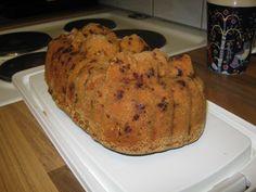 #leivojakoristele #puolukkahaaste Kiitos Juha K.