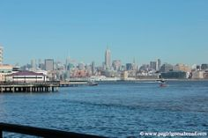 40 Best Paulus Hook images in 2013 | Jersey city, Garden