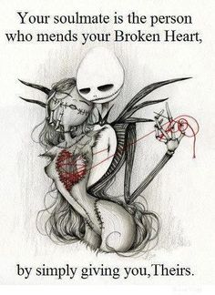 Tim Burton: this is a very provocative picture.