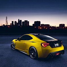❤ if you think every day is a good day to be a Scion driver.  #Scion #ScionFRS #frs #Sciononly #Scionlife #scionnation #tuners #stance #stancenation #fitmentfriday #fitment #clean #dope #fresh #hellaflush #carporn #cars #carsofinstagram #supercars #trackready #rawdriving #toyota #gt86 #brz #stanceiseverything #instacar #love #obsessed #sciontuner stancedcars #instagood