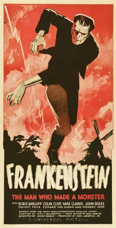 Universal, Film Poster, United States, 1938