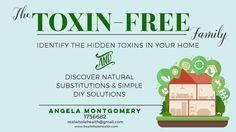 Free class - Toxin F