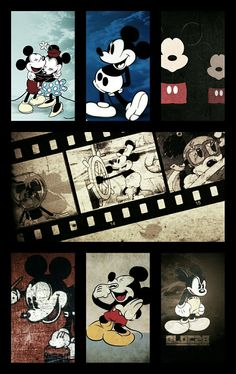 Wall Paper Iphone Disney Princess Mickey Mouse 31 Ideas For 2019 Disney Mickey Mouse, Mickey Mouse Y Amigos, Arte Do Mickey Mouse, Mickey Mouse And Friends, Mickey Mouse Wallpaper Iphone, Cute Disney Wallpaper, Cartoon Wallpaper, Iphone Wallpaper, Disney Background