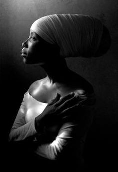 """Every Woman... """"Be gentle with yourself. You are a child of the universe. No less than the trees and the stars. In the noisy confusion of life.. keep peace in your soul."""" ~ Max Ehrmann.  photographer ~ Selwane Evodia Melamu"""