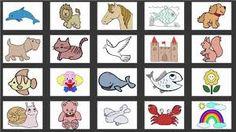 Výsledek obrázku pro easy drawings for kids