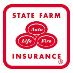 State Farm Insurance Quote Interesting 28 Best Car Sharing And Insurance Images On Pinterest  Insurance .