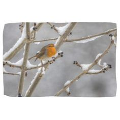Hawaii easter holiday chocolate dipped oreo home gifts ideas robin in the snow towel negle Gallery