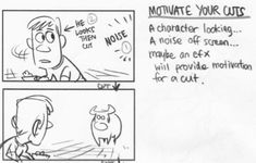 Storyboarding Tips from DreamWorks DreamWorks storyboard notes Storyboard Examples, Animation Storyboard, Animation Reference, Drawing Reference, How To Storyboard, Storyboard Drawing, Dreamworks Animation, Pose Reference, Drawing Techniques