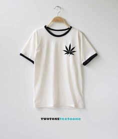 Hey, I found this really awesome Etsy listing at https://www.etsy.com/listing/251875719/weed-cannabis-marijuanna-shirt-tshirt-t