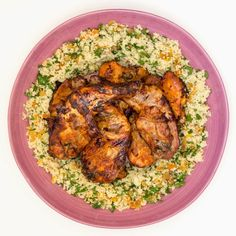 mazilique-s-chicken-marinated-in-home-made-harissa
