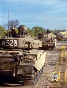 Army Vehicles, Armored Vehicles, Once Were Warriors, South African Air Force, World Conflicts, Army Day, Defence Force, Armored Fighting Vehicle, Firearms