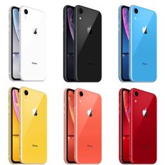 Explore iPhone, the world's most powerful personal device. Check out iPhone 11 Pro, iPhone 11 Pro Max, iPhone iPhone SE, and iPhone XR. Iphone 2g, Coque Iphone, Iphone Cases, T Mobile Phones, New Phones, Iphone 6 S Plus, Cheap Android Phones, Top Tech Gifts, Leica
