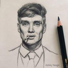 Art Drawings Beautiful, Dark Art Drawings, Art Drawings Sketches Simple, Pencil Art Drawings, Portrait Sketches, Pencil Portrait, Portrait Art, Disney Canvas Art, Mini Canvas Art