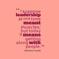 leadership-at-one__quotes-by-Mahatma-Gandhi