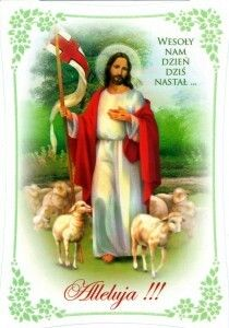Religious Pictures, Jesus Christ, Matki, Painting, Anna, Food, Jesus Art, Easter Activities, Painting Art