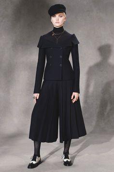 20+ Best Téli ruha szettek images | téli ruha, ruhaszett