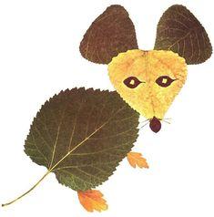 fall leaf crafts for kids Autumn Leaves Craft, Autumn Crafts, Autumn Art, Nature Crafts, Fall Leaves, Leaf Crafts Kids, Fall Crafts For Kids, Preschool Crafts, Art For Kids