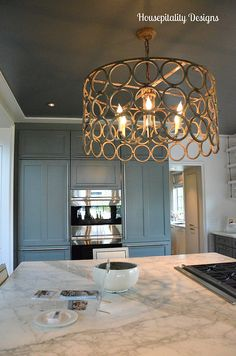 Southern Living 2014 Idea House