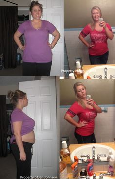 Dosage may neo lean weight loss July 2009 The