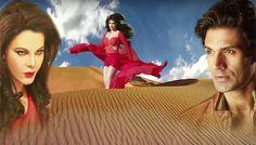 Armaan Malik O Re Piya Lyrics From Ek Kahani Julie Ka