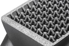 Webinar July 26: Lessons Learned From Installing Our First 3D Metal Printer
