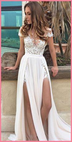 8 Best Kim Kardashian Wedding Dress Images Lace Weddings