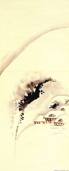 Katsushika Hokusai Art 56.jpg
