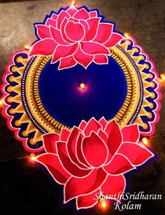 51 Diwali Rangoli Designs Simple and Beautiful – 80 best and easy rangoli designs for diwali festival part coloring pages for studying indiahow to make decorative hanging from bottle simple… Rangoli Designs Peacock, Rangoli Designs Simple Diwali, Best Rangoli Design, Rangoli Simple, Indian Rangoli Designs, Rangoli Designs Latest, Free Hand Rangoli Design, Small Rangoli Design, Rangoli Patterns