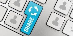 5 formas de optimizar el contenido de tu #blog para que lo compartan #HoyOnlineTV #HoyNegociosTV
