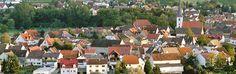 Gemeinde Stadecken Elsheim |Sportanlagen