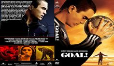 Soccer Movies You Must Watch