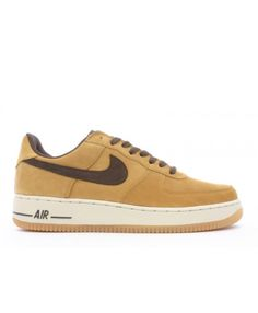 10 Best air force images | Air force, Air force 1 high, Nike men