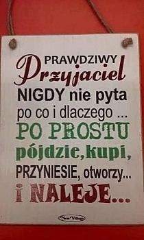 motta na Stylowi.pl Best Quotes, Funny Quotes, Weekend Humor, Old Advertisements, Man Humor, Motto, Wise Words, Quotations, Nostalgia