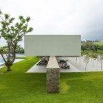 Residencia Itatiba by RoccoVidal P+W 04