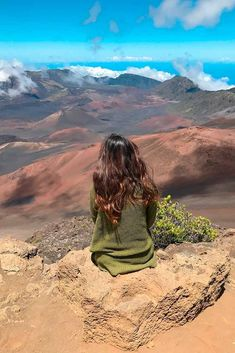 Here are some top best things to do in Maui that will be not only be fun and romantic but will also be suitable to visit for just a couple or people with kids. Maui, Hawaii, Stuff To Do, Things To Do, Meeting New People, Travel Couple, Free Time, Places To See, Grand Canyon