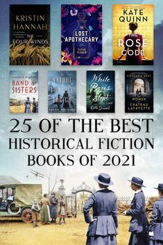 Best Books To Read, I Love Books, Good Books, My Books, Book Suggestions, Book Recommendations, Reading Lists, Book Lists, Book Club List