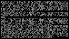 Torweibull-badmono-graphicdesign-itsnicethat-04