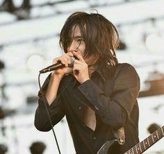Miyaji Best Rock Bands, World's Most Beautiful, Raincoat, Elephant, Fashion, Rain Jacket, Moda, Fashion Styles