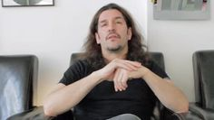 ANTHRAX's FRANK BELLO On Paris Terror Attacks: 'I Won't Have Anybody Intimidate Me' ANTHRAX's FRANK BELLO On Paris Terror Attacks: 'I Won't Have Anybody Intimidate Me'        ANTHRAX  bassist  Frank Bello  has once again commented on the events of November 13 2015 in Paris France when more than 129 people were killed in seven coordinated terrorist attacks.        The greatest number of deaths took place at the Bataclan a French music venue where  EAGLES OF DEATH METAL  were performing when…