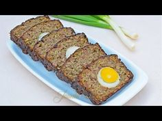 Bread Recipes, Keto Recipes, Dinner Recipes, Dessert Recipes, Cooking Recipes, Desserts, Romanian Food, Romanian Recipes, Good Food