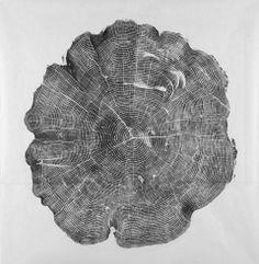 Bryan Nash Gill's Woodcut Prints — Field & Stream