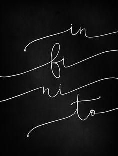 Urban Arts - Infinito Striped Wallpaper Living Room, Bold Wallpaper, Trendy Wallpaper, Tumblr Wallpaper, Wallpaper Iphone Cute, Wallpaper Quotes, Preto Wallpaper, Tumblr Backgrounds, Black Backgrounds