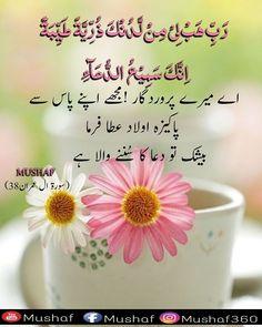 Ameen Sum Ameen Ya Rabal Alameen Duaa Islam, Islam Hadith, Allah Islam, Islam Quran, Islamic Prayer, Islamic Dua, Morning Dua, Quran Urdu, Quran Sharif