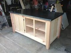 mirren harbor kitchen island with stoolsbroyhill furniture